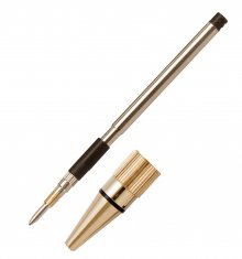 Pen to Pencil Conversion Set - Stratus Pen Kit 24KT