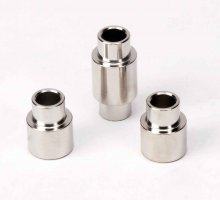 Bushings - PSI Victorian RB & Fountain
