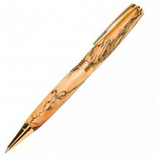 Trimline Pen Kit - 24KT Gold
