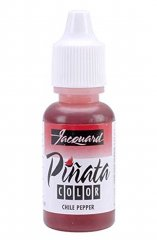 Pinata Alcohol Ink .5 oz - Chili Pepper