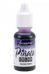 Pinata Alcohol Ink .5 oz - Passion Purple