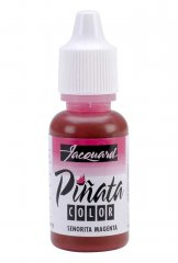 Pinata Alcohol Ink .5 oz - Senorita Magenta