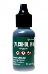 Ranger Tim Holtz Alcohol Ink - Bottle