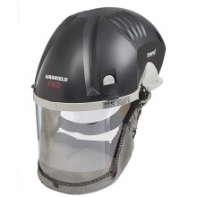 Trend Airshield Pro Faceshield Dust Protector