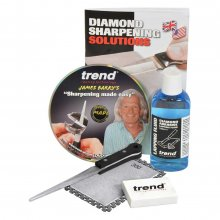 Trend Complete Sharpening System