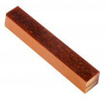 Kirinite Pen Blank - Copper Ice