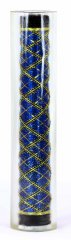 Thread Art Pen Blank Sparkle Edition - Long Click #15B