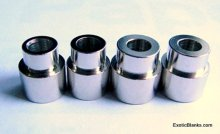 Bushings - Sorento