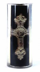 Stone Cross Blank - Sierra/Virage