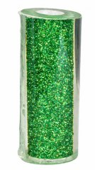 Chris' Emerald Sparkler Blanks - Sierra