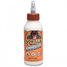 Gorilla Glue Wood Glue