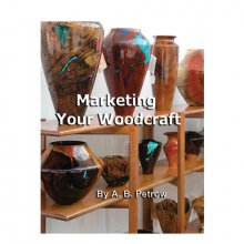 Marketing Your Woodcraft