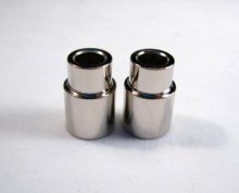 Bushings - Vertex Magnetic RB & FTN
