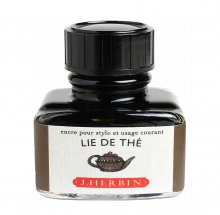 Lie De The J. Herbin Bottled Ink (30ml)