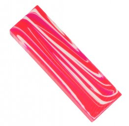 Pink Passion Bar Blank