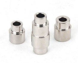 Bushings - 8mm Twist