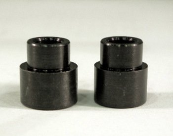 Bushings 53A - Carbine