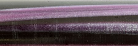 Wild Grape WoodGrain Resin - Please Choose Length