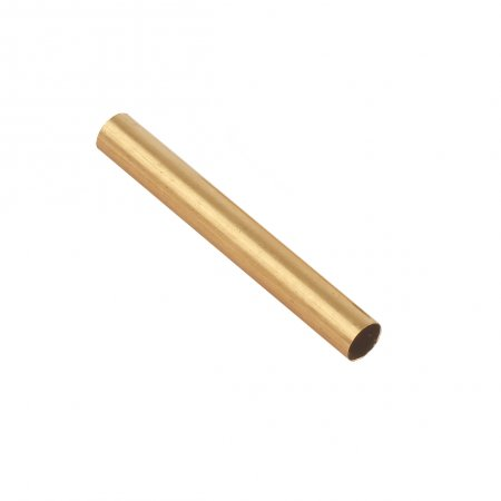 Brass Tube - Kunlun Dragon Pen Kits