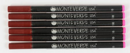 Monteverde 888 Rollerball Refills - Rainbow (Choose From 8 Colors!)