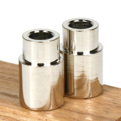 Bushings - Tank Pen