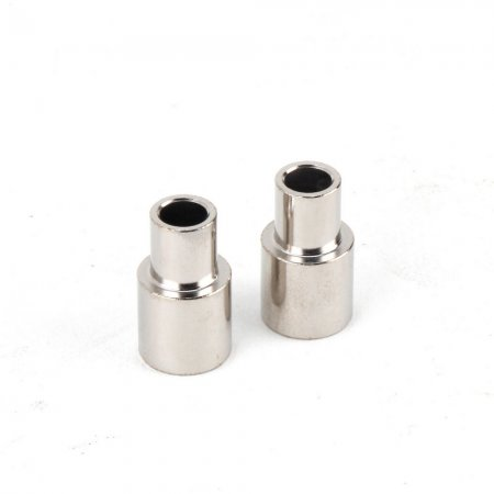 Bushings - Presimo Motorcycle Kickstart