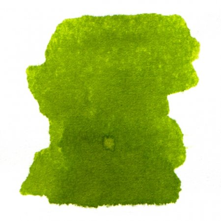 Vert Olive J. Herbin Bottled Ink - Mini (10ml)