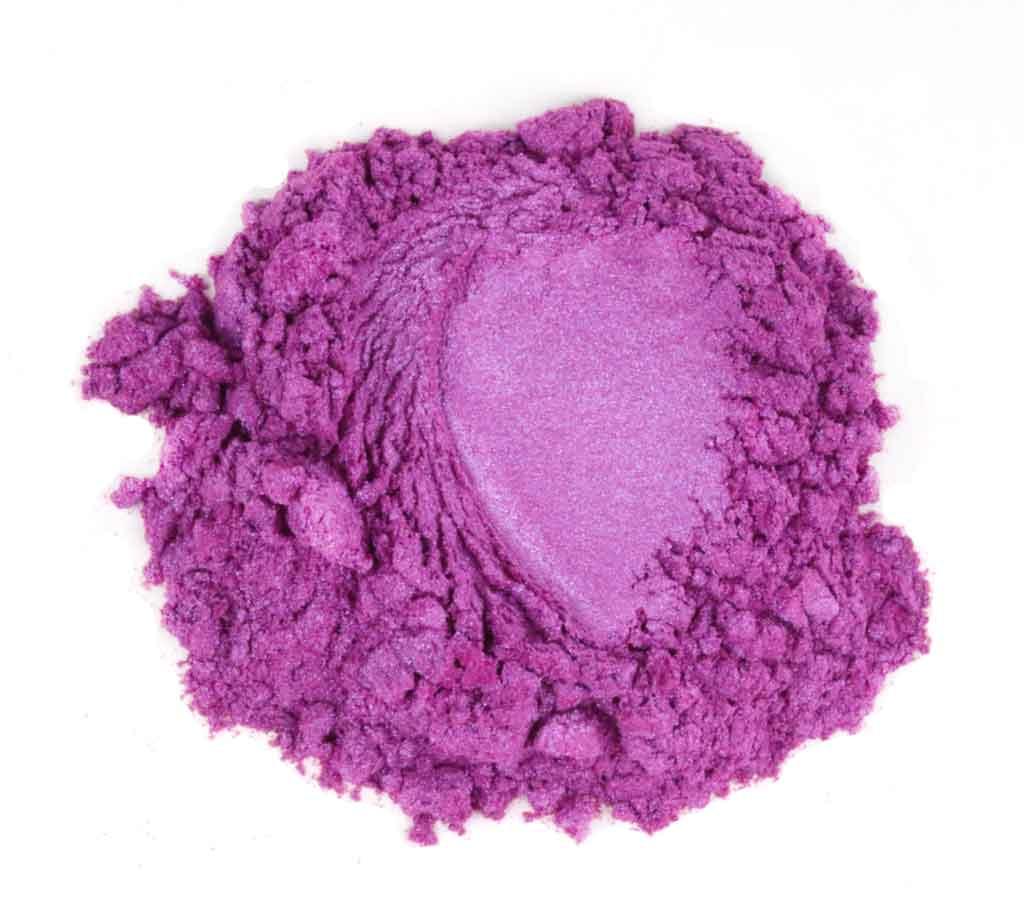 Mica Powder Pigment - Berry Chameleon | ExoticBlanks
